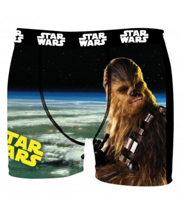 Pack of 7 men's Star Wars Boxers