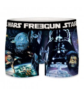 Star Wars Men's Boxer
