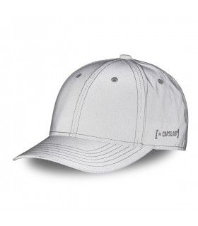 Casquette Trucker Colorz Reflect