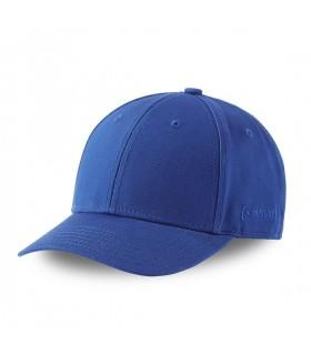 Casquette Trucker Colorz Blue