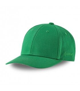 Casquette Trucker Colorz Green