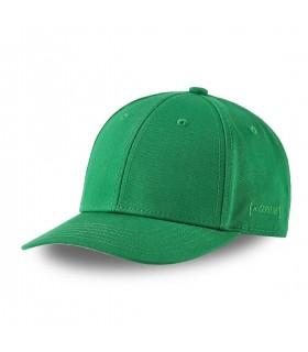 Casquette Trucker Colorz Green