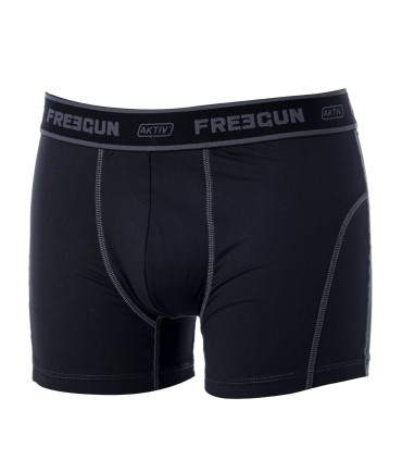 Boxer Homme Fluo