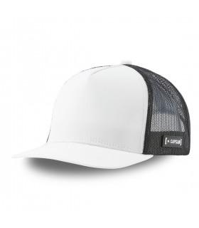 Colorz Reflect 2 trucker cap