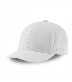 Colorz Reflect trucker cap