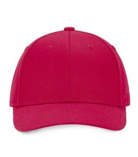 Colorz Red trucker cap