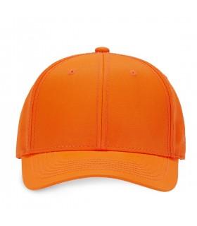 Colorz Orange Neon trucker cap
