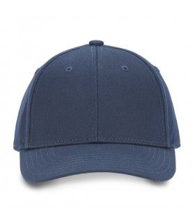 Casquette Trucker Colorz Navy