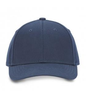 Colorz Navy trucker cap