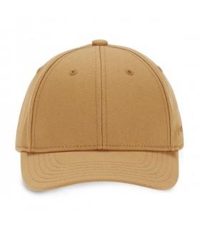 Colorz Camel trucker cap