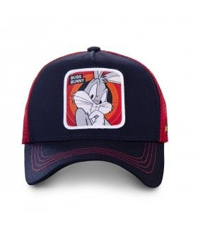 Casquette Looney Tunes Bunny