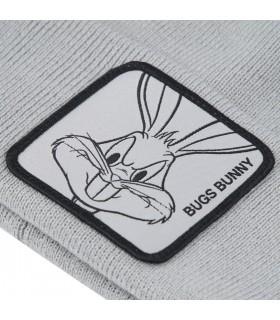 Bonnet Looney Tunes Bugs Bunny