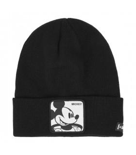 Bonnet Disney Mickey