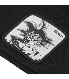 Bonnet Dragon Ball Z Goku
