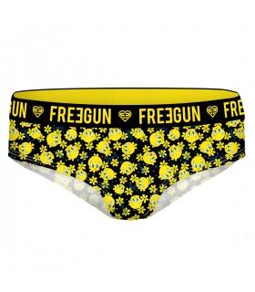 Boxer Freegun fille Freegun Titi
