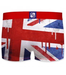 Boxer homme Nation Angleterre
