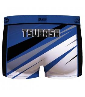 Boxer homme Captain Tusbasa