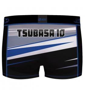 Boxer homme Captain Tsubasa Dos