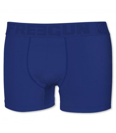 Boy's Ultrakolorz Blue Boxer