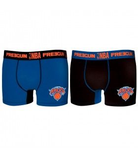 Boxer Freegun homme Lt6 Nba
