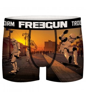 Boxer homme Stormtrooper City