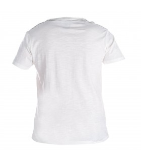 T-shirt Homme Mountain FREEGUN