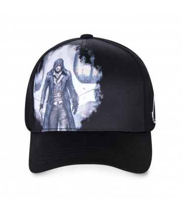 Casquette Homme Assassins Creed