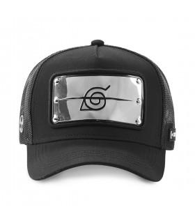 Casquette trucker Naruto Symbol Ninja Village