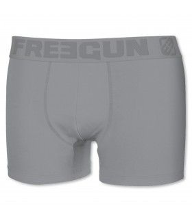 Boxer Garçon Uni Ultracolors FREEGUN