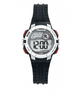 Montre Apex FREEGUN