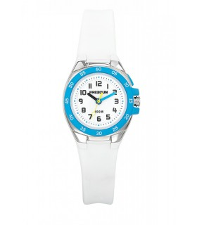 Montre Hawk FREEGUN