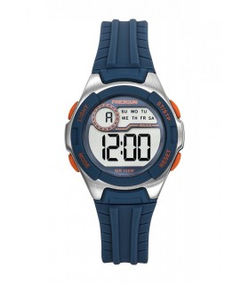Montre Racer FREEGUN