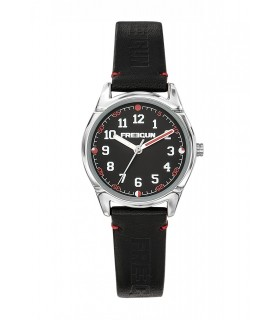 Montre Varial FREEGUN