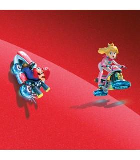 Men's Super Mario Kart Karting Boxer