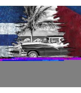 Boxer garçon World Tour Cuba