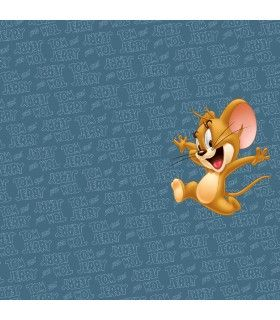 Boxer Freegun homme Tom and Jerry Four