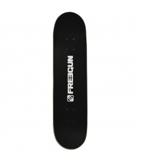 Skate Board Surf FREEGUN