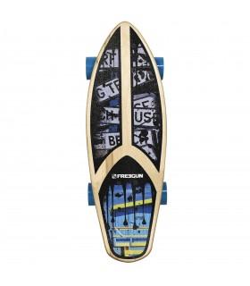 Skate Board Cruiser FREEGUN
