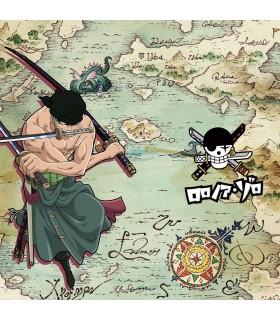 Lot de 5 Boxers homme One Piece