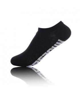 Lot de 4 Boxers homme Stormtrooper