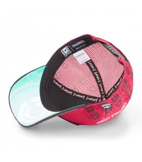Boxer homme KTM Camouflage