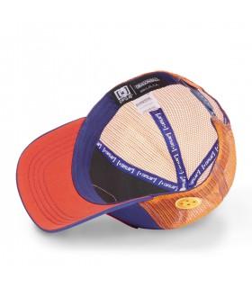 Boxer homme KTM Pixels