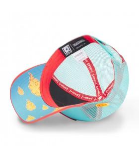 Boxer homme KTM Racing