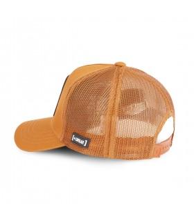 Boxer homme KTM5 Orange