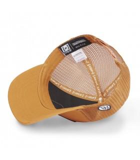 Men's KTM microfiber Orange Boxer