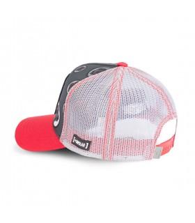 Boxer microfibre homme KTM5 Bleu