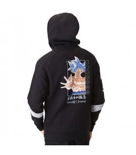 Lot de 4 Boxers homme KTM