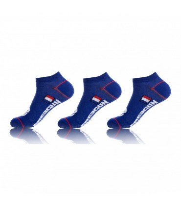 Lot de 3 chaussettes FREEGUN FRANCE