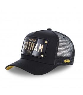 Casquette DC Batman Collabs