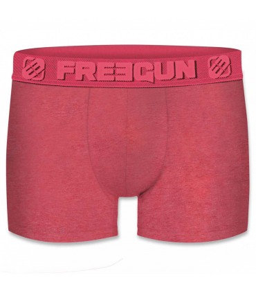 Lot de 6 Boxers homme Fresh